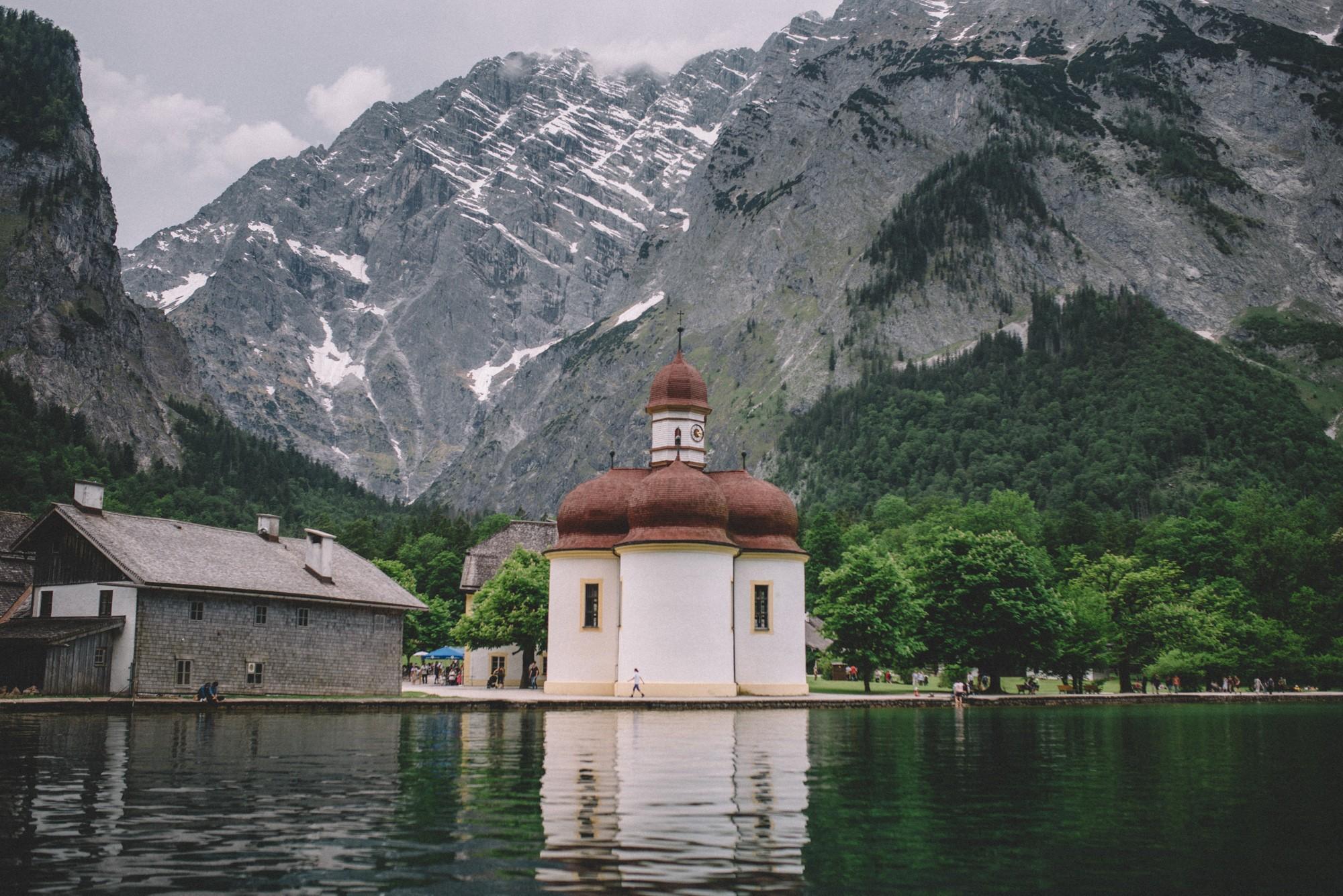 christiankreuter's title photo