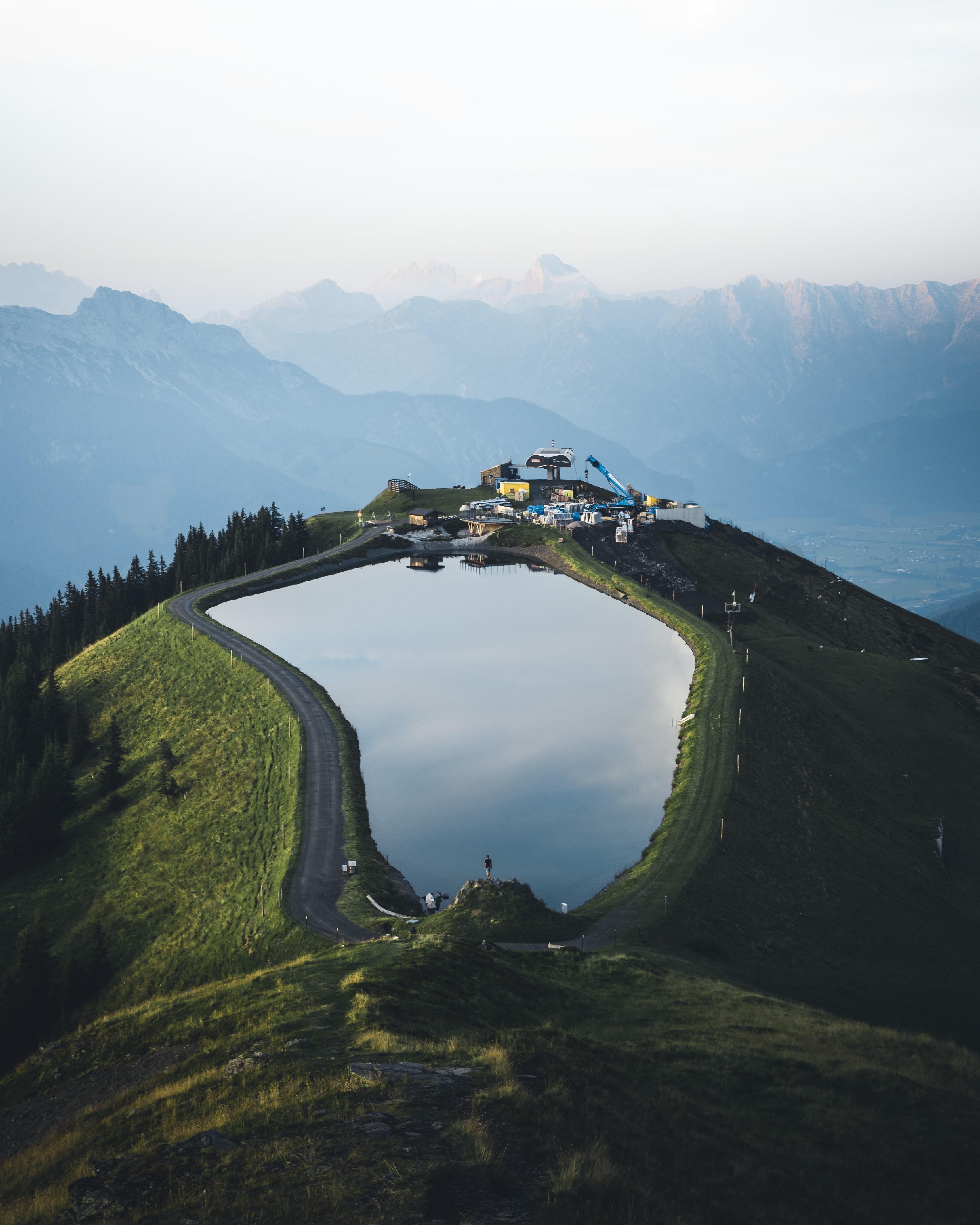 Pirzbichl, 5753, Austria