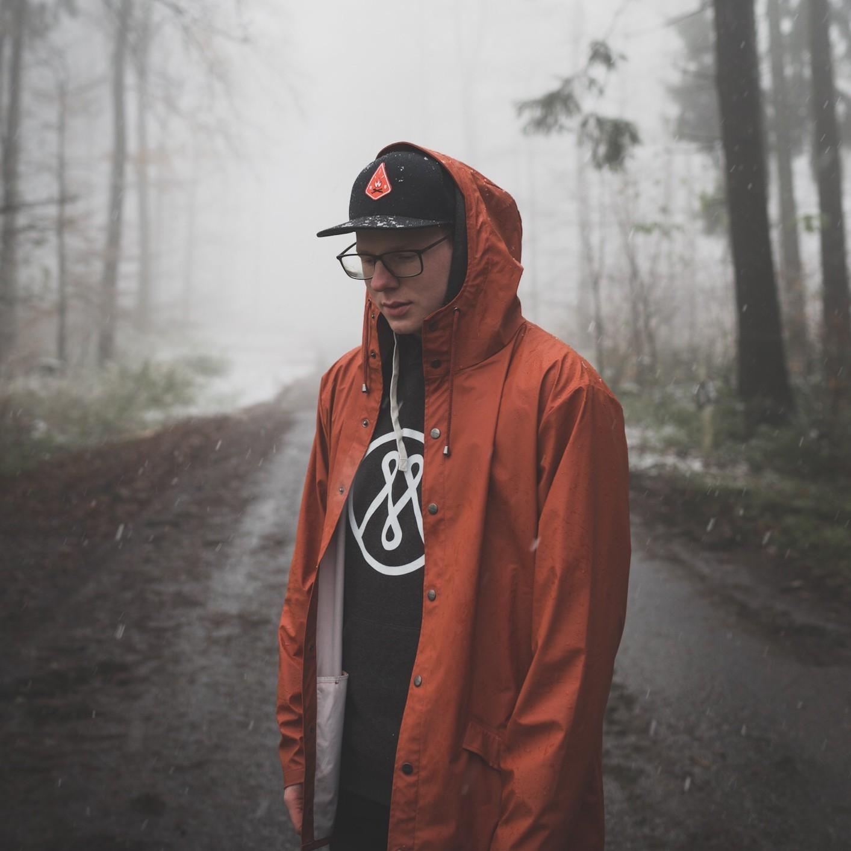 christiankreuter's profile photo
