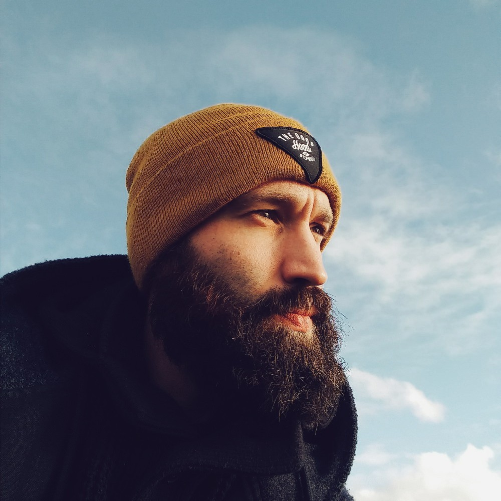 sturmsucht's profile photo