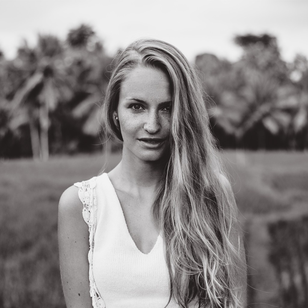 carocarolyn's profile photo