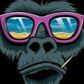 deminises's profile photo