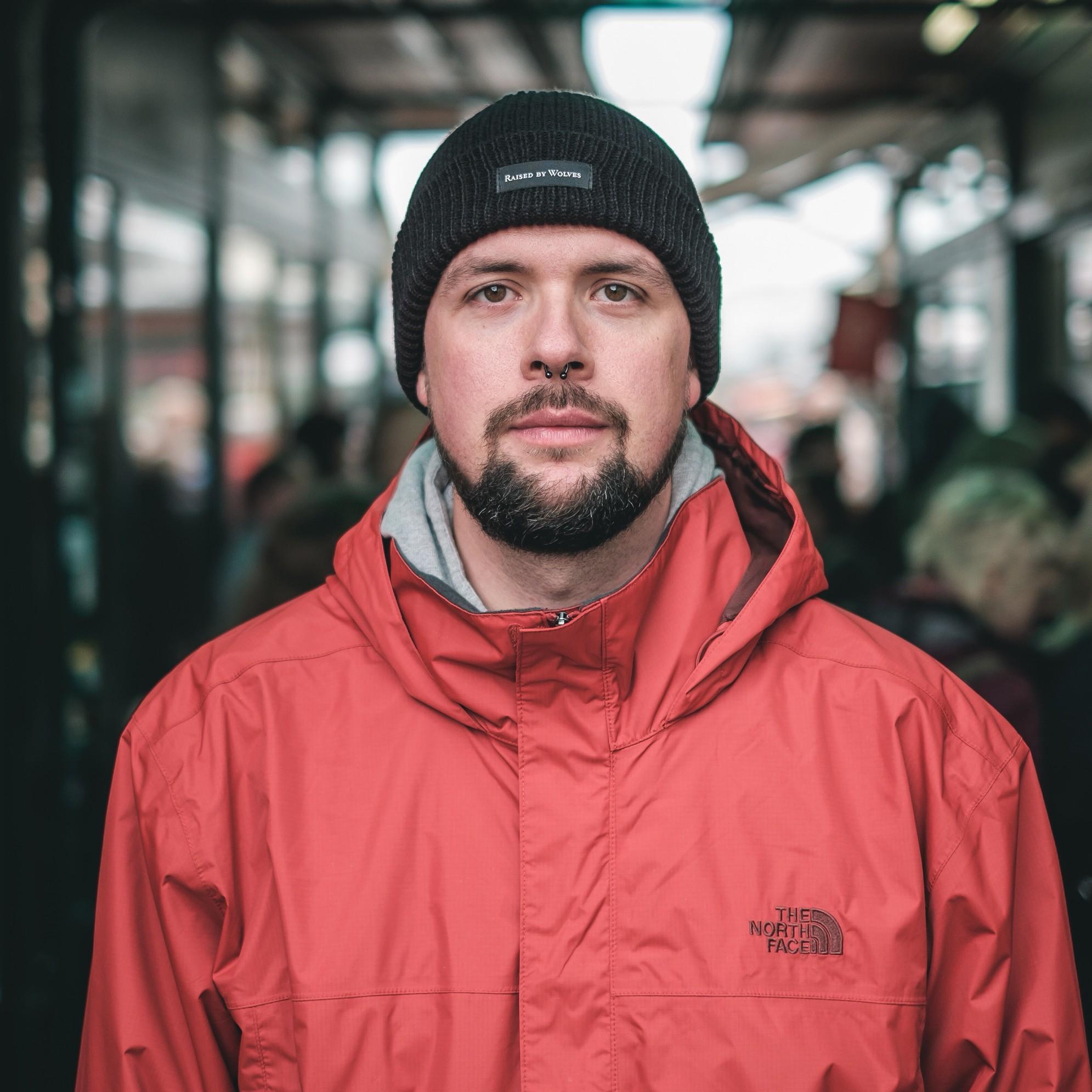 sven.luppus's profile photo