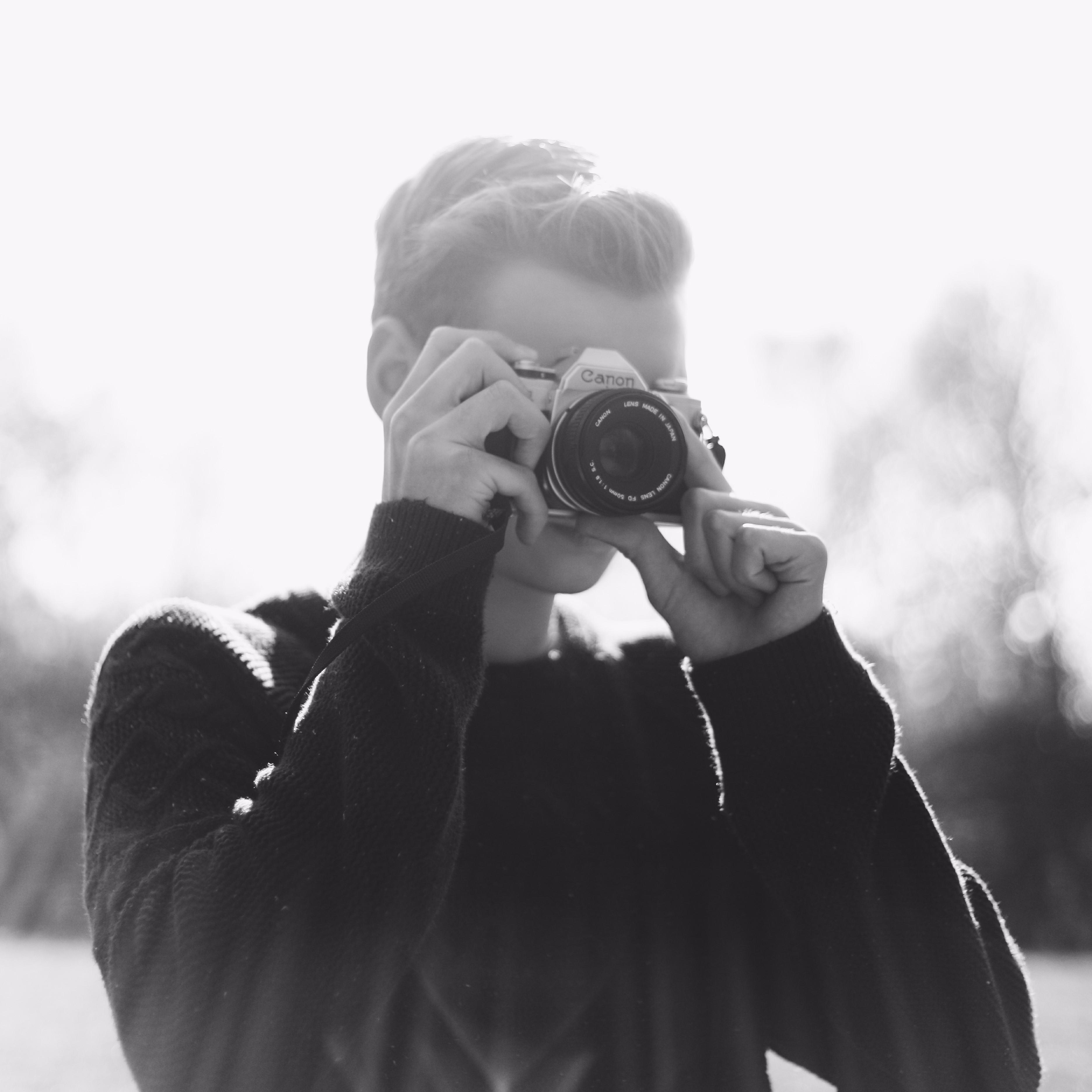 wirdschonn's profile photo