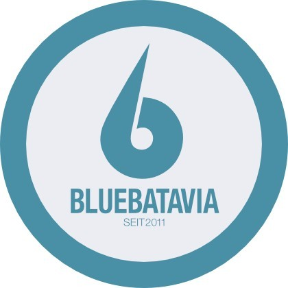 bluebataviaprofile photo