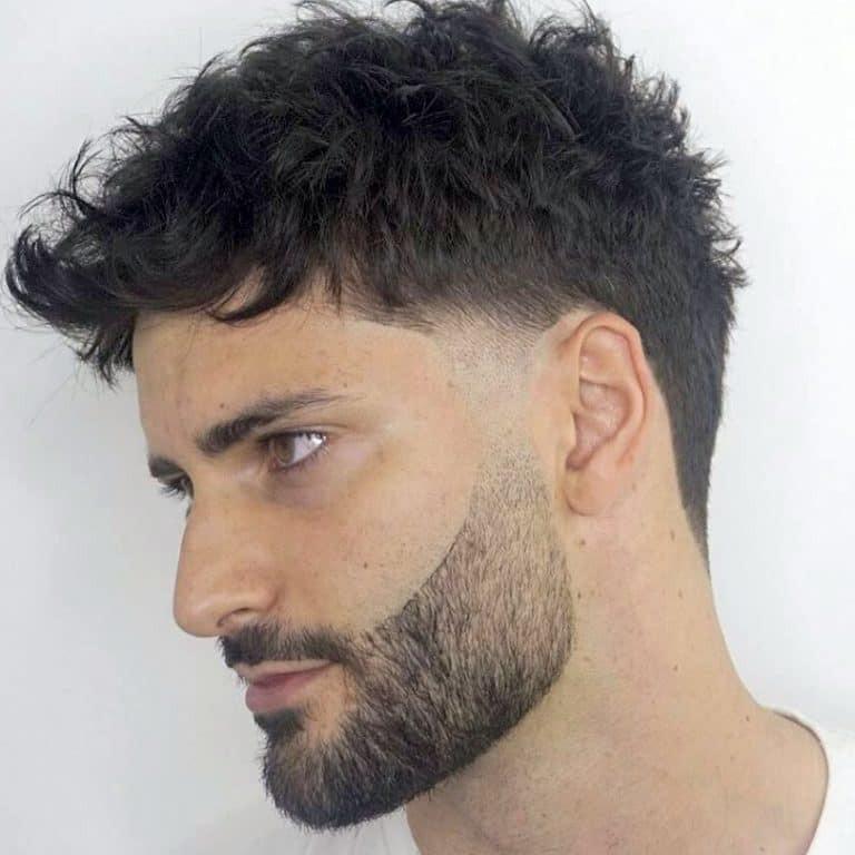 micheleford's profile photo