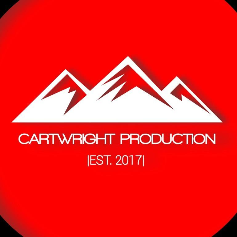 cartwrightproduction's profile photo
