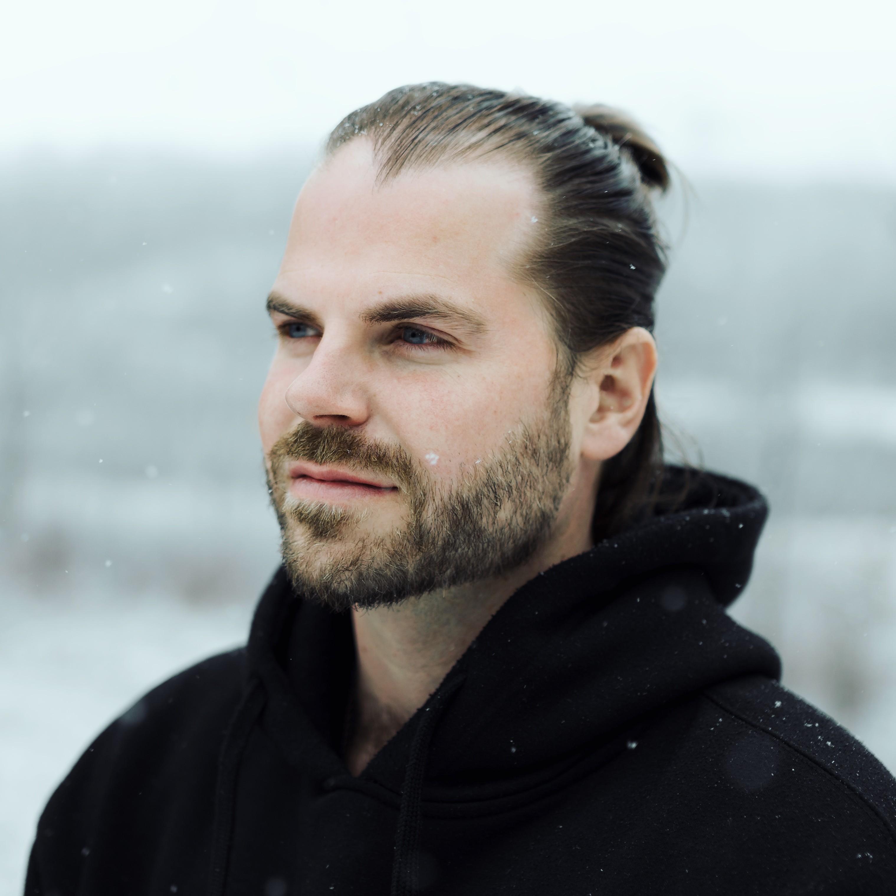 bensimonrehn's profile photo