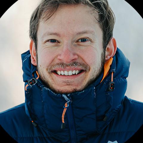 michaelfiukowski's profile photo