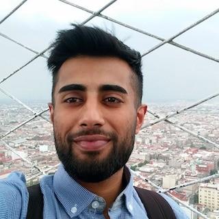 rashiq's profile photo