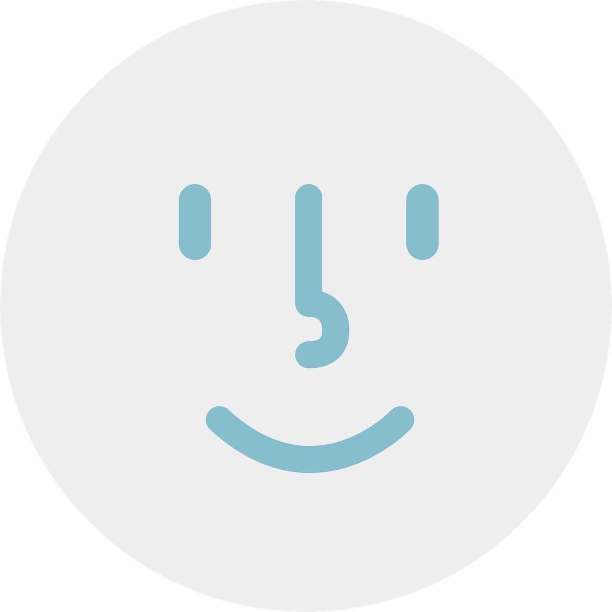 maximillianpearson's profile photo