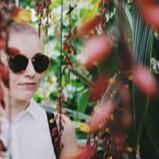 jaylonchan's profile photo