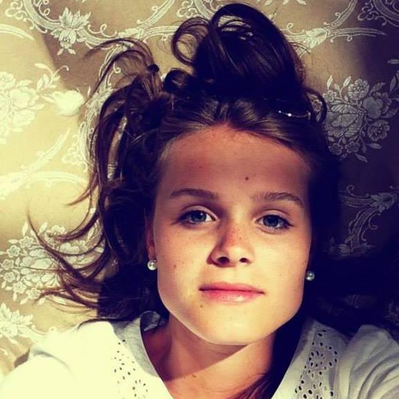 camhauspy's profile photo