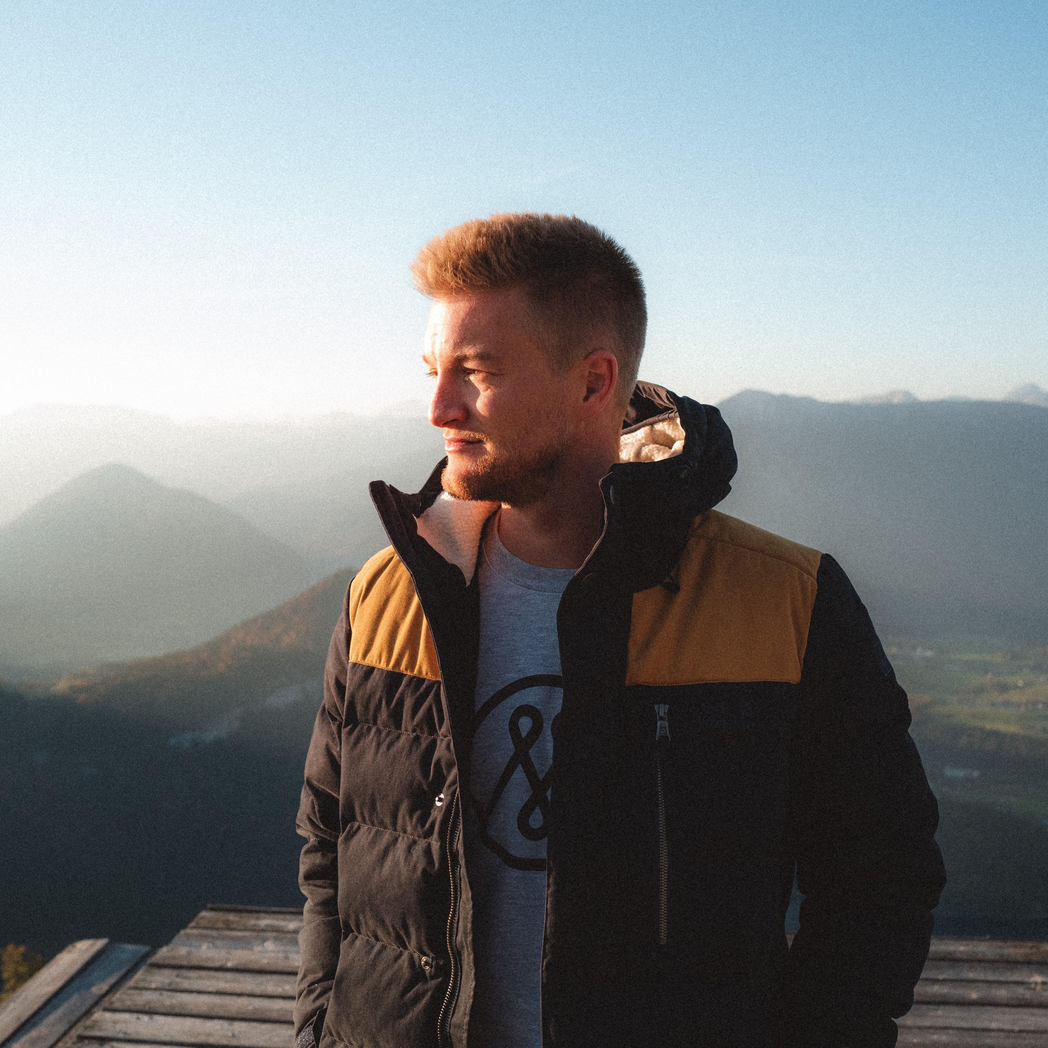 tschnorpfeil's profile photo